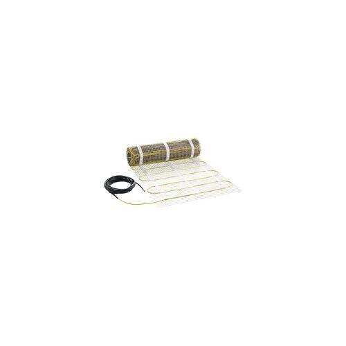 Veria Fußbodenheizung Quickmat 150 10 m², 1500 Watt