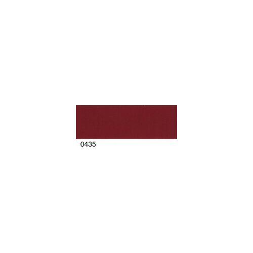 Multona Autolack rot 0435 400 ml