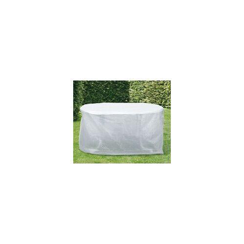 TrendLine Schutzhülle Basic für Gartentisch