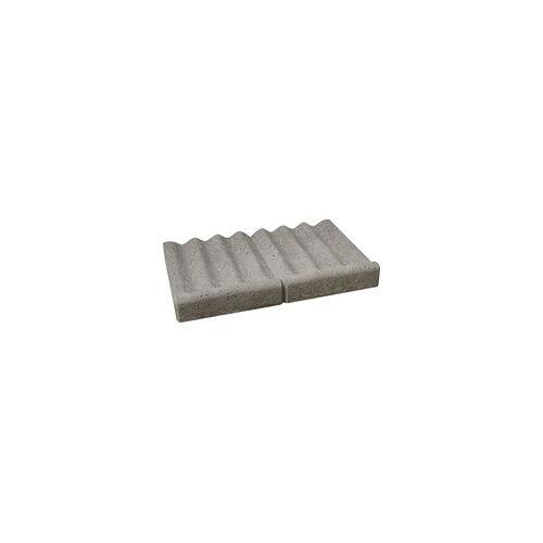 Buschbeck Feuerbeton-Bodenplatte für Buschbeck Grillkamine