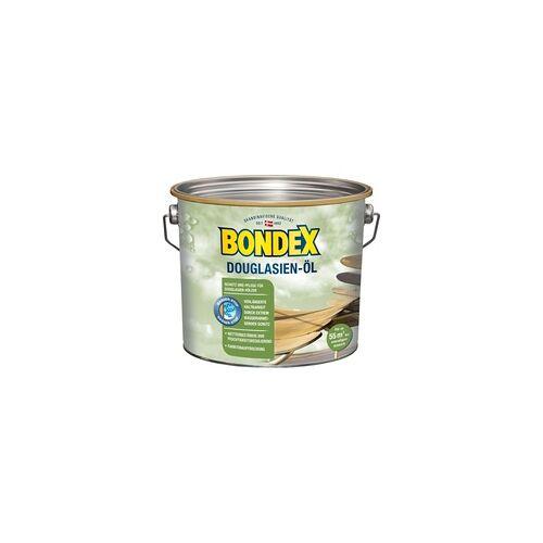 Bondex Douglasien Öl 2,5 l