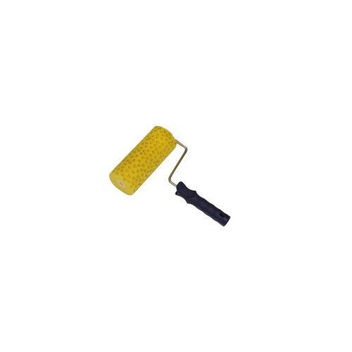 Nespoli Strukturroller-Erbsloch EffectLine 18 cm