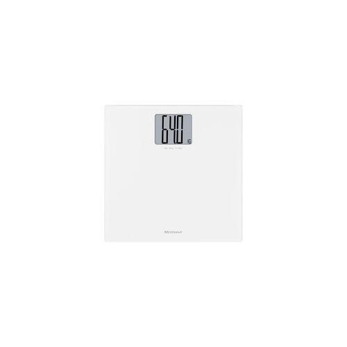 Medisana Personenwaage XL PS 470 bis 250 kg