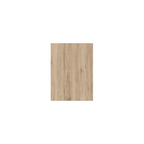 d-c-fix Selbstklebefolie Sanremo Eiche 90 cm x 2,1 m