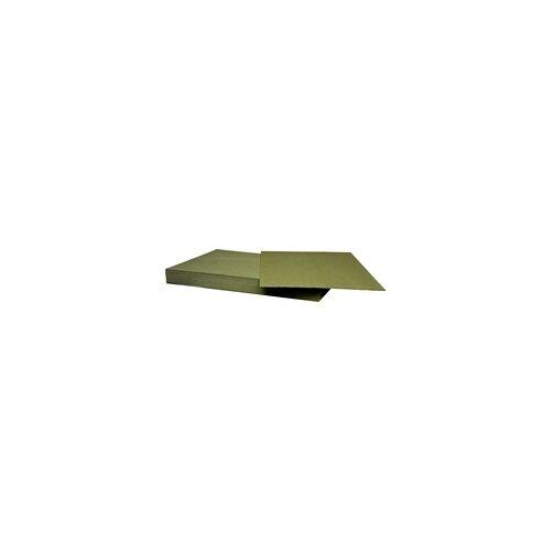 Classen Trittschalldämmung Plus Isostep, 850 x 590 x 4 mm