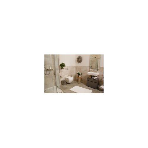 Primaster Waschtisch Liora 52,5 cm, weiß