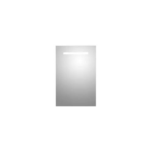 JOKEY LED Lichtspiegel Primo 40 x 60 cm