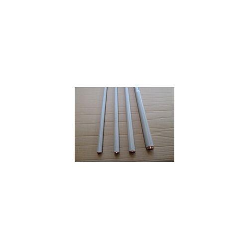 weitere Kupferrohr PVC ummantelt Ø 18 mm / 2,5 m