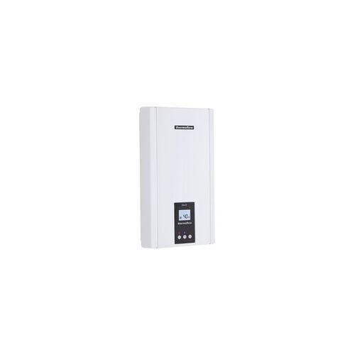 Respekta Durchlauferhitzer ELEX21 21 kW, elektronisch