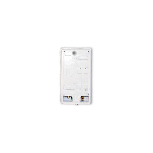 Respekta Durchlauferhitzer ELEX24 24 kW, elektronisch