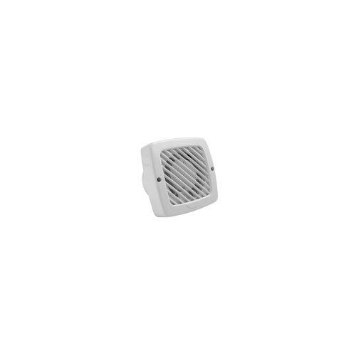 Marley Ventilator V10 DN100 Ø 100 mm, weiß
