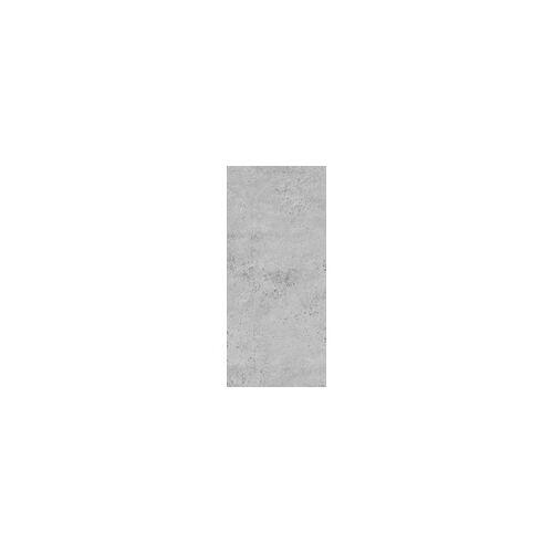 Schulte Duschrückwand Decodesign Stein grau 1000 x 2100 mm