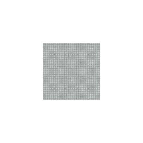 d-c-floor Bodenfliesen Click Tiles dunkelgrau