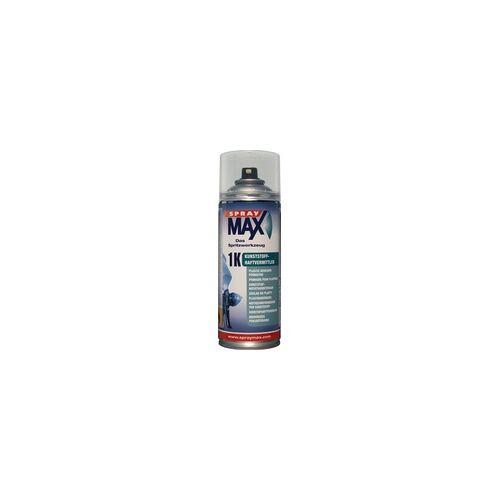 SprayMax 1K Kunststoff-Haftvermittler 400 ml