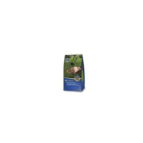 Kiepenkerl Rasen-Vertikutiermix 1 kg, für 30 m²