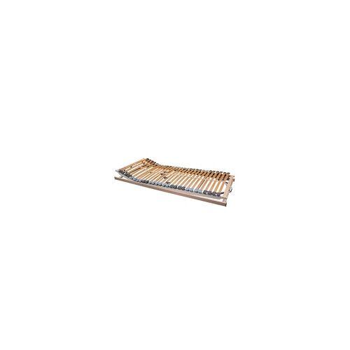 Ultes Lattenrahmen Luxus 140 x 200 cm