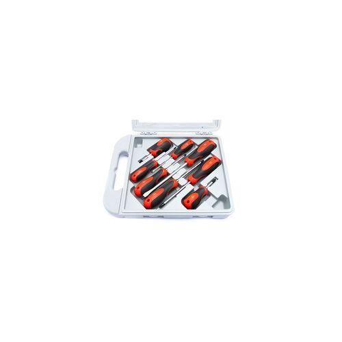 TrendLine Schraubendreher-Set 8-teilig