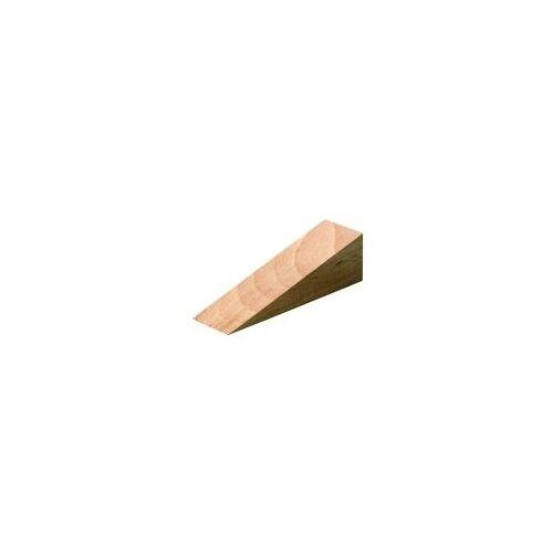 Hettich Holzkeile Holz/Buche, roh, 25 Stück