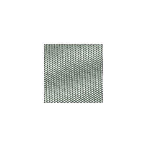 alfer Streckmetall 600 x 1000 mm