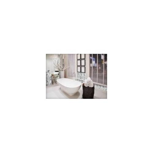 d-c-fix Selbstklebefolie Marmor Marmi weiß 90 cm x 2,1 m