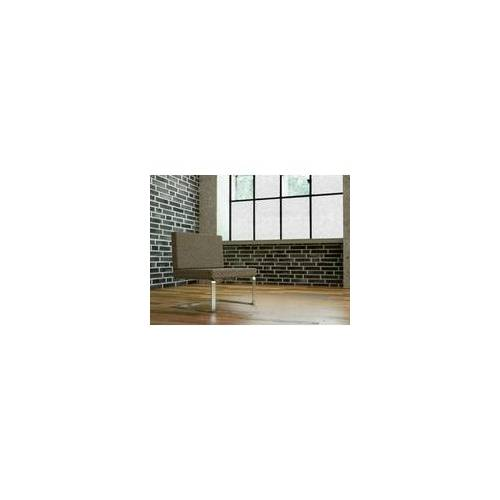 d-c-fix Folie Static Premium Reispapier 67,5 cm x 1,5 m