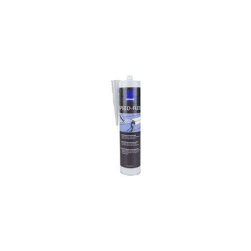 weitere Polymerkleber für Duschablage Speed-Flex 310 mm