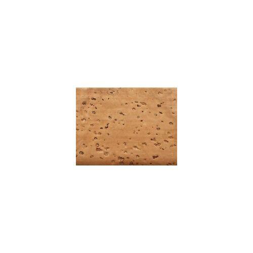 Amorim Korksockelleiste für Korkböden für Korkboden Mora, 240 x 5 x 2 cm