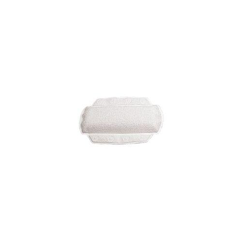 Kleine Wolke Nackenpolster Joy 32 x 22 cm, weiß