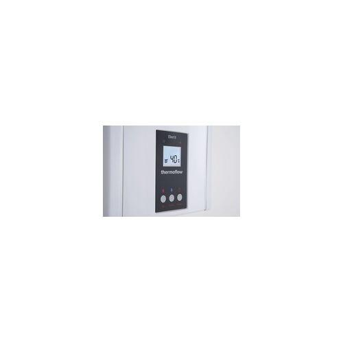 Respekta Durchlauferhitzer ELEX18 18 kW, elektronisch