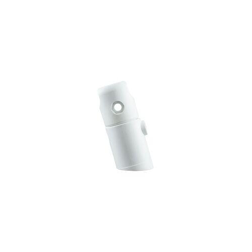 Schulte Badheizkörper Europa 113,5 x 60 cm, weiß, 609 Watt
