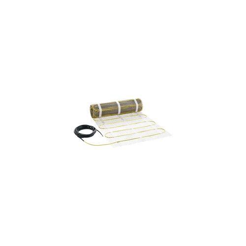 Veria Fußbodenheizung Quickmat 150 elektrisch, 2 m², 300 Watt