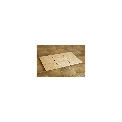 Weka Infrarot-Kombikabine UPPSALA Infrarotkabine und vollwertige Sauna
