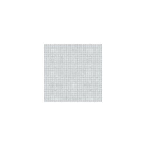 d-c-floor Bodenfliesen Click Tiles hellgrau