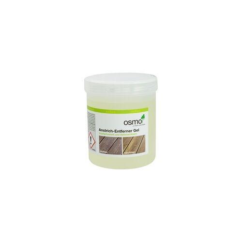 Osmo Anstrich - Entferner Gel 500 ml