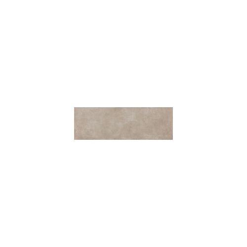 Euro Stone Wandfliese Oyster glasiert matt rektifiziert Noce, 33,3x100x0,6 cm, A2