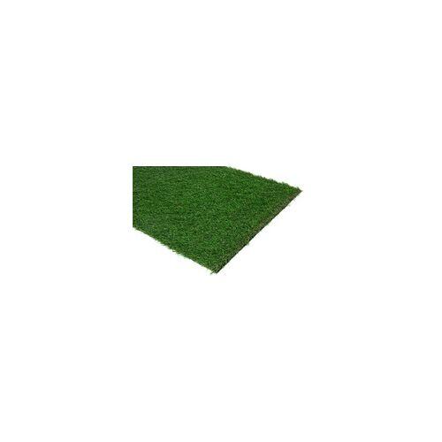 Kunstrasen Elba grün, 1 x 2 m