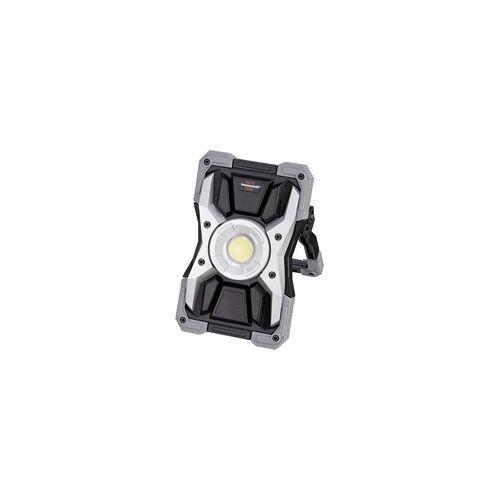 Brennenstuhl LED Akku Strahler 15 W, 1500 lm, IP65