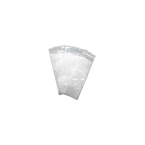 weitere Benckiser BENCK Filterhülsen Aus Polyester-Vlies
