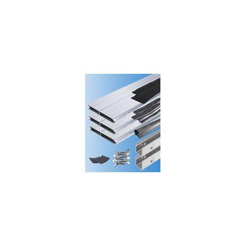 Masys Hochwasser-Kit Standard 1,20 m Breite, Höhe: 60 cm