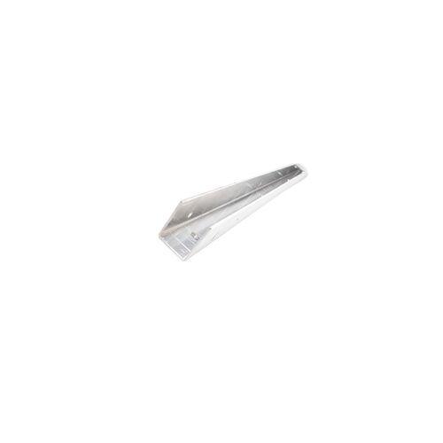 Masys Hochwasser-Kit Standard 1,20 m Breite, Höhe: 1 m