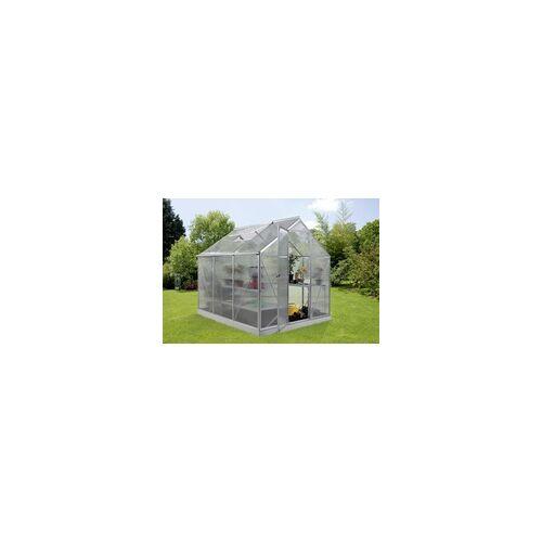 Vitavia Gewächshaus EOS 1,98 x 3,04 x 2,07 m