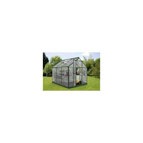 Vitavia Gewächshaus EOS 1,98 x 2,29 x 2,07 m