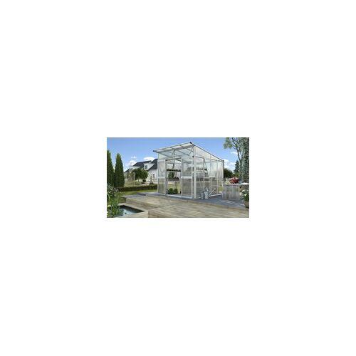 Vitavia Gewächshaus Aura 2,95 x 2,67 x 1,87 m