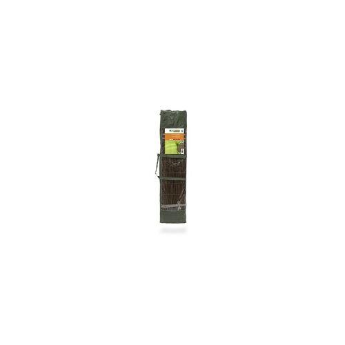 Windhager Sichtschutzmatte Inaka 180 x 300 cm