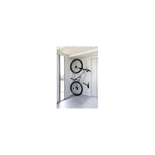 Biohort Fahrradaufhängung BikeMax für Gerätehaus Neo