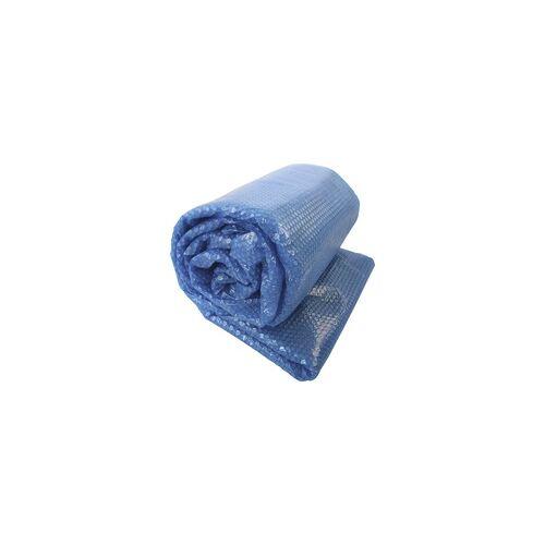 T.I.P. T.I.P Poolsolarabdeckung SSF 412x201x120 blau