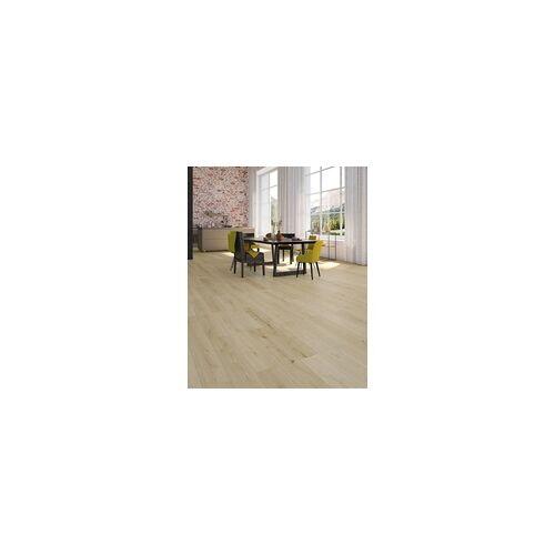 Classen Vinylboden-Designboden Urband Landhausdiele mit integrierter Trittschalldämmung