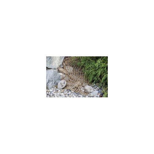 Heissner Anpflanzhilfe / Böschungsmatte 1 x 5m