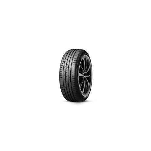 Nexen Sommerreifen N'Blue HD Plus 205/55 R16 91V