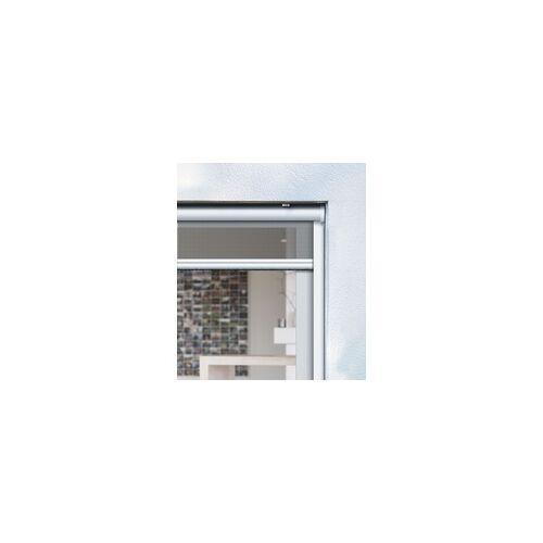 Schellenberg Alfred Schellenberg Insektenschutz-Rollo 100 x 160 cm, weiß